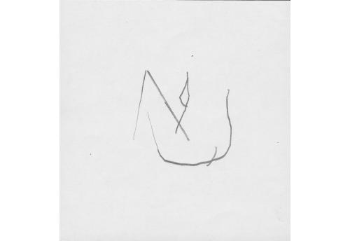 Sketch 15-003