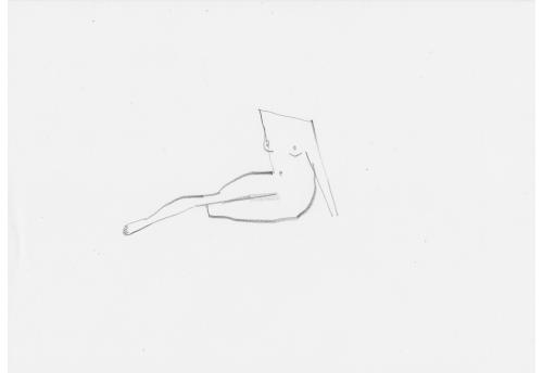 Sketch 17-009