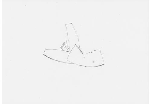 Sketch 18-018