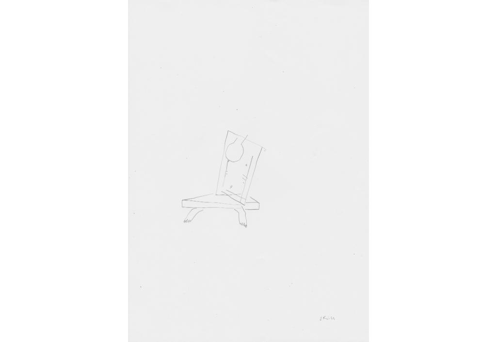 Sketch 170103-02