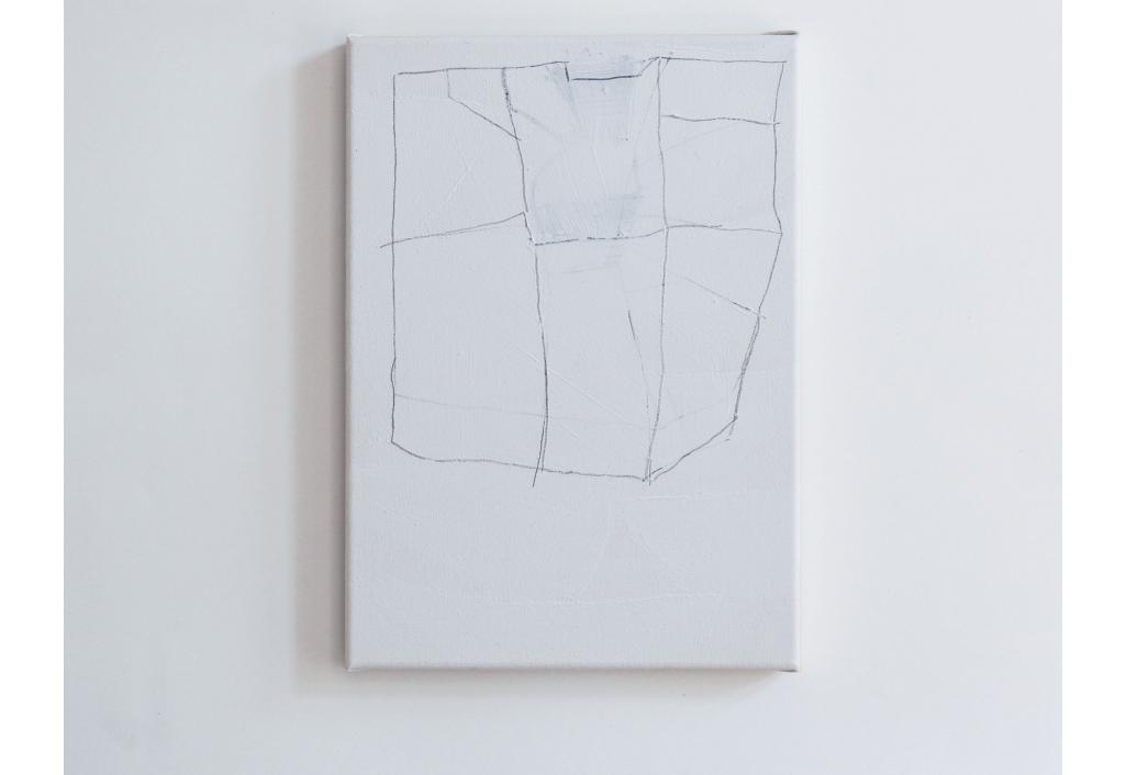 Untitled (white-line)