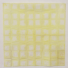 Partition Variation 1 Natalia Jaime-Cortez Zeuxis