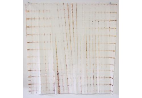 Partition variation 13 - 1