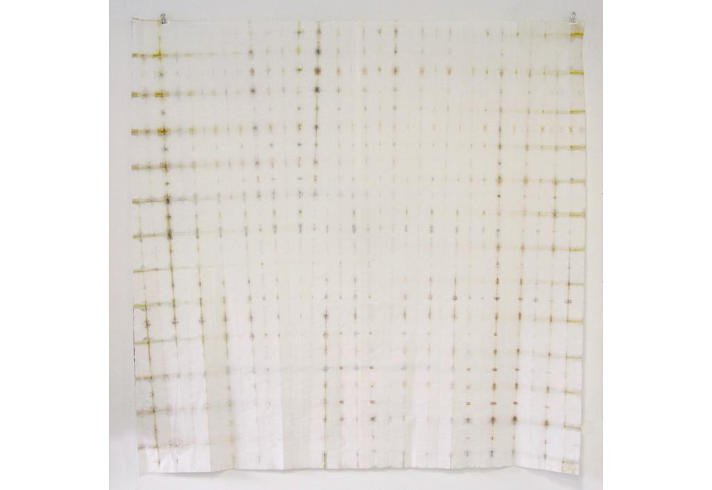 Partition variation 15