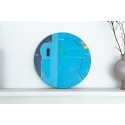 Rond 16026 -
