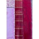 Livre ouvert 17059