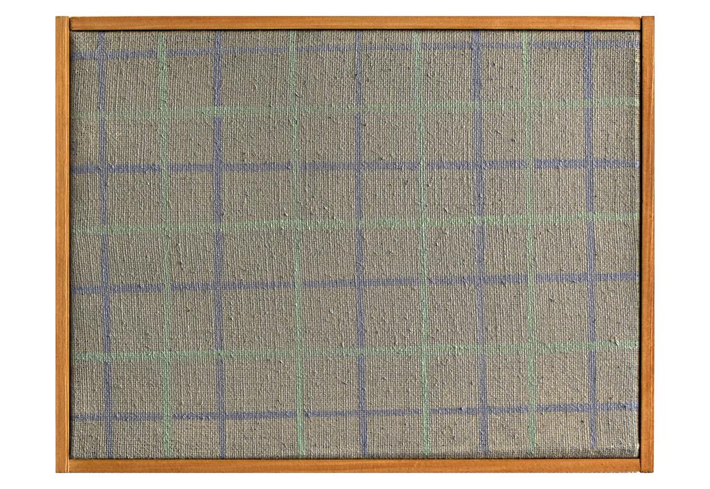 Fabric 08