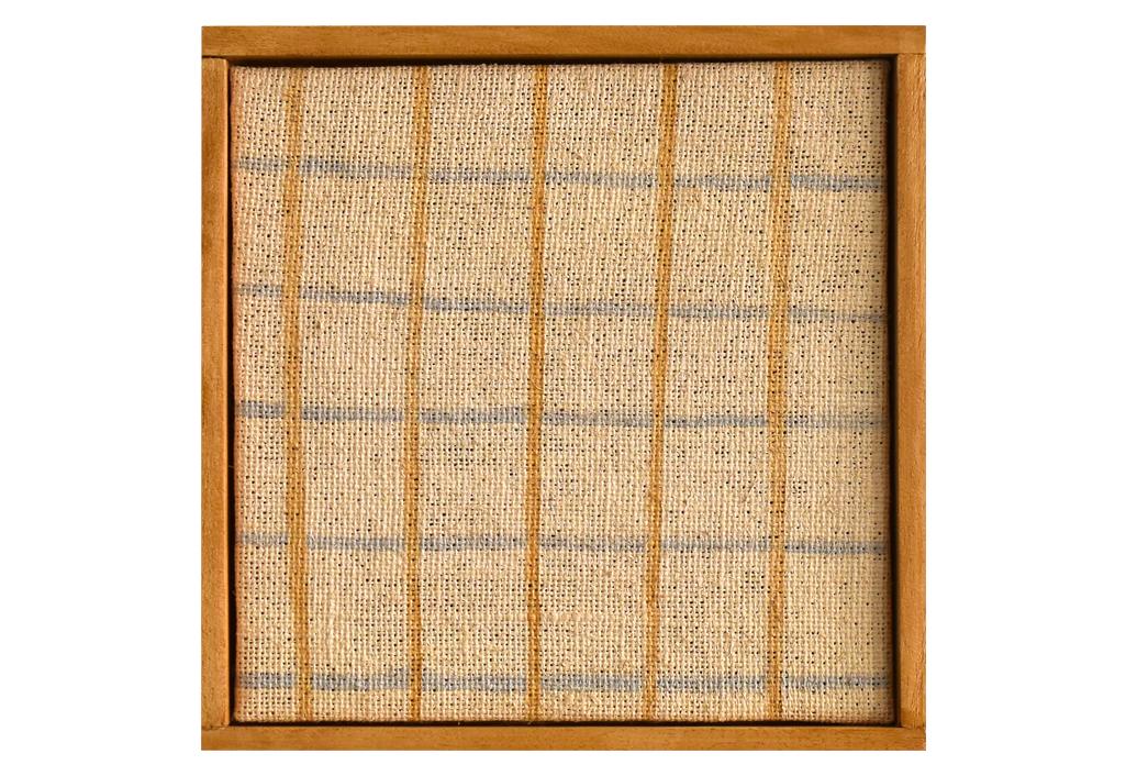 Fabric 11
