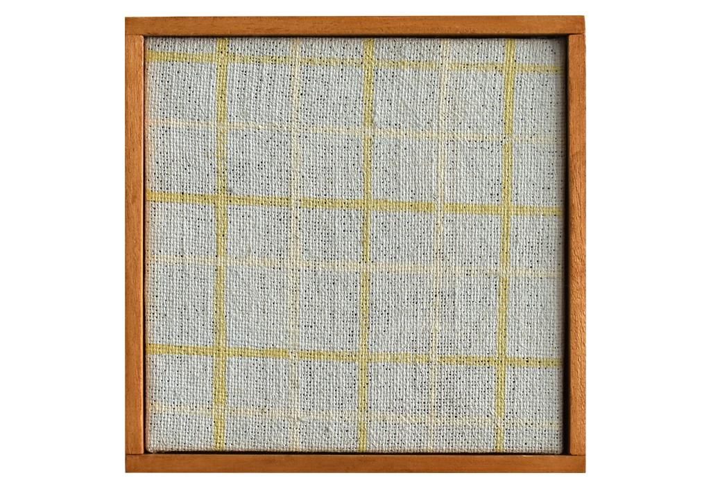 Fabric 12