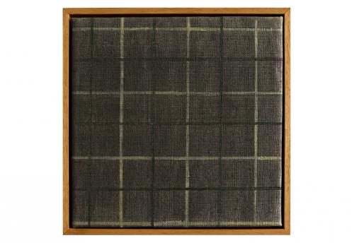 Fabric 16