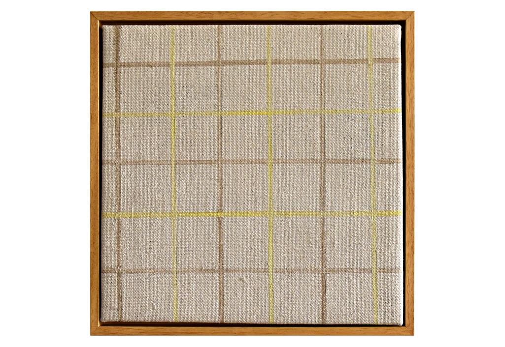 Fabric 17