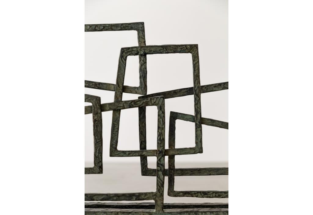 Artwork of Delphine Brabant on Zeuxis