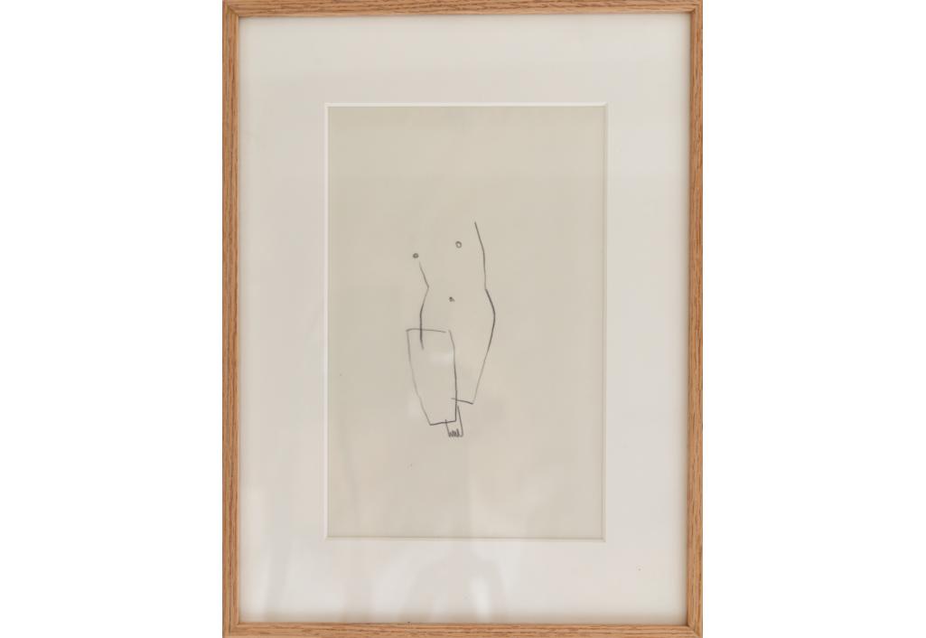 Sketch 19-018