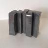 Assemblage métal