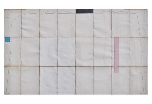 Carte 19035