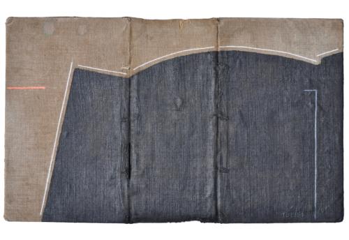 Livre ouvert 18013