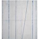 Lignes Bleues 1