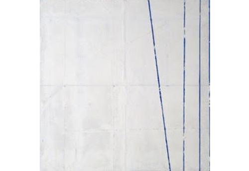 Lignes Bleues 2
