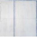 Lignes Bleues 3