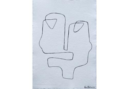 Face 9