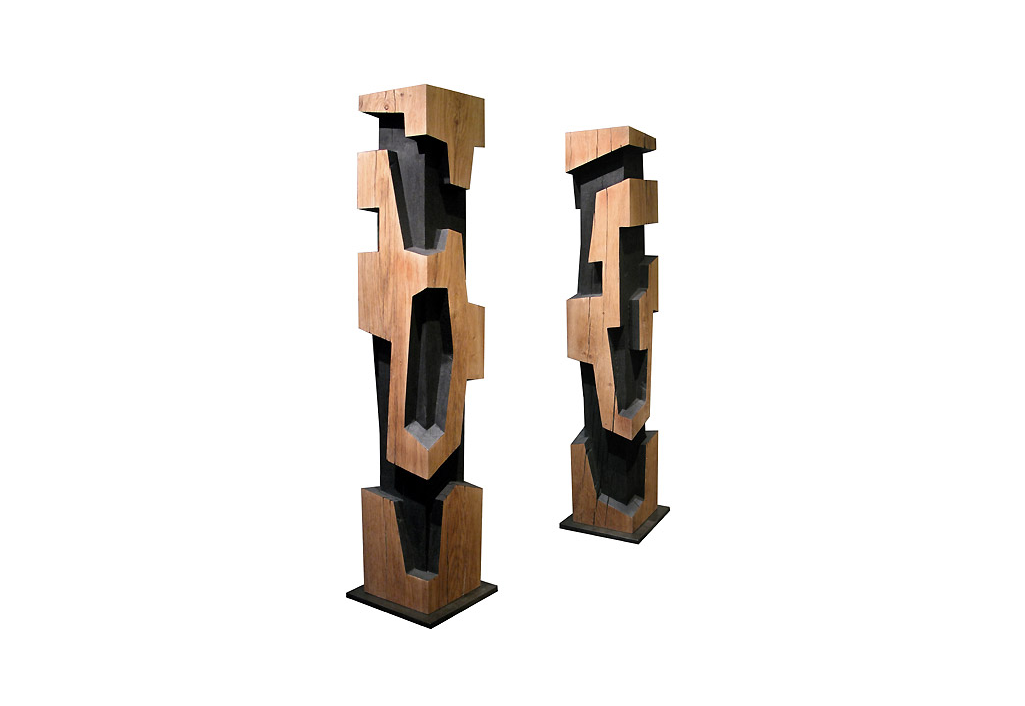 petite-colonne-iii