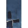 bleu-japonais-2