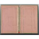 Livre Ouvert 18039