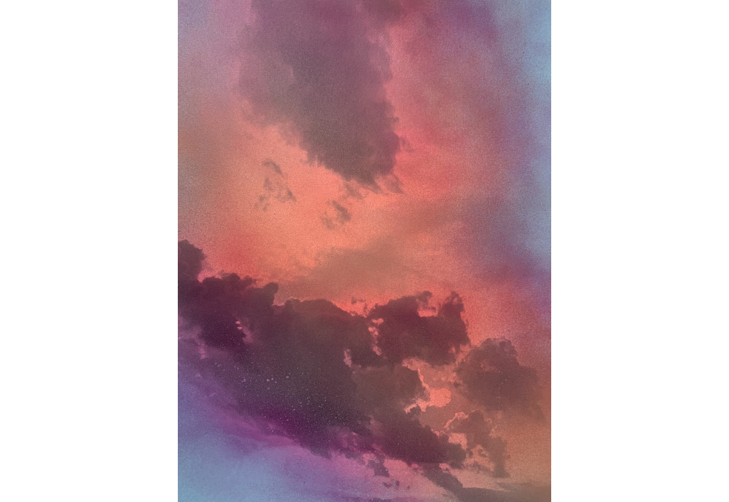 Venus Series : Ozone 5