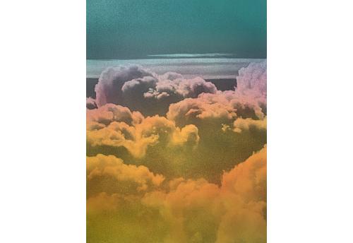 Venus Series : Ozone 6
