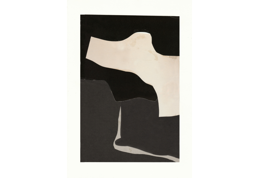 Calder & Miró