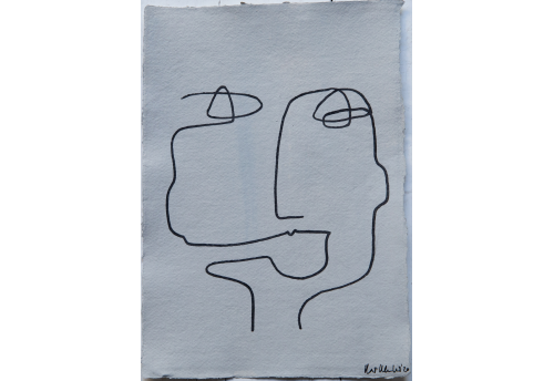 Face 20-01