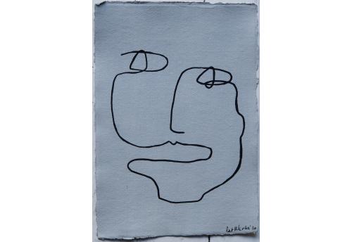 Face 20-03