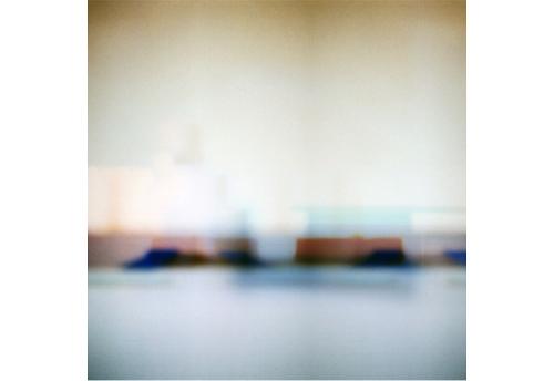 Landscape 81