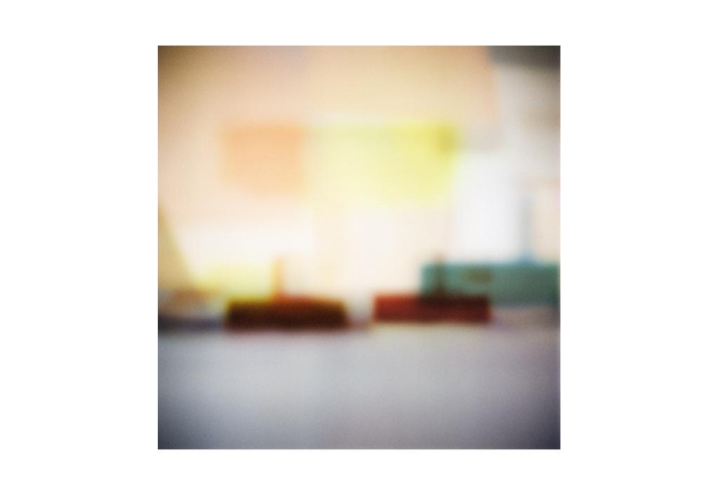 Landscape 77
