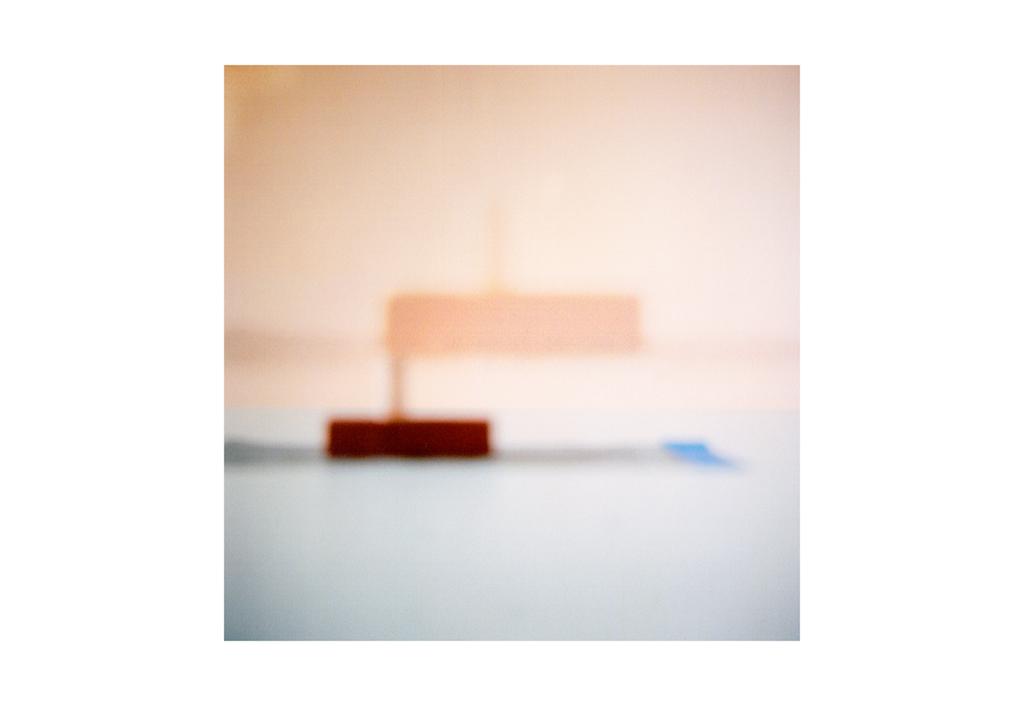 Landscape 75