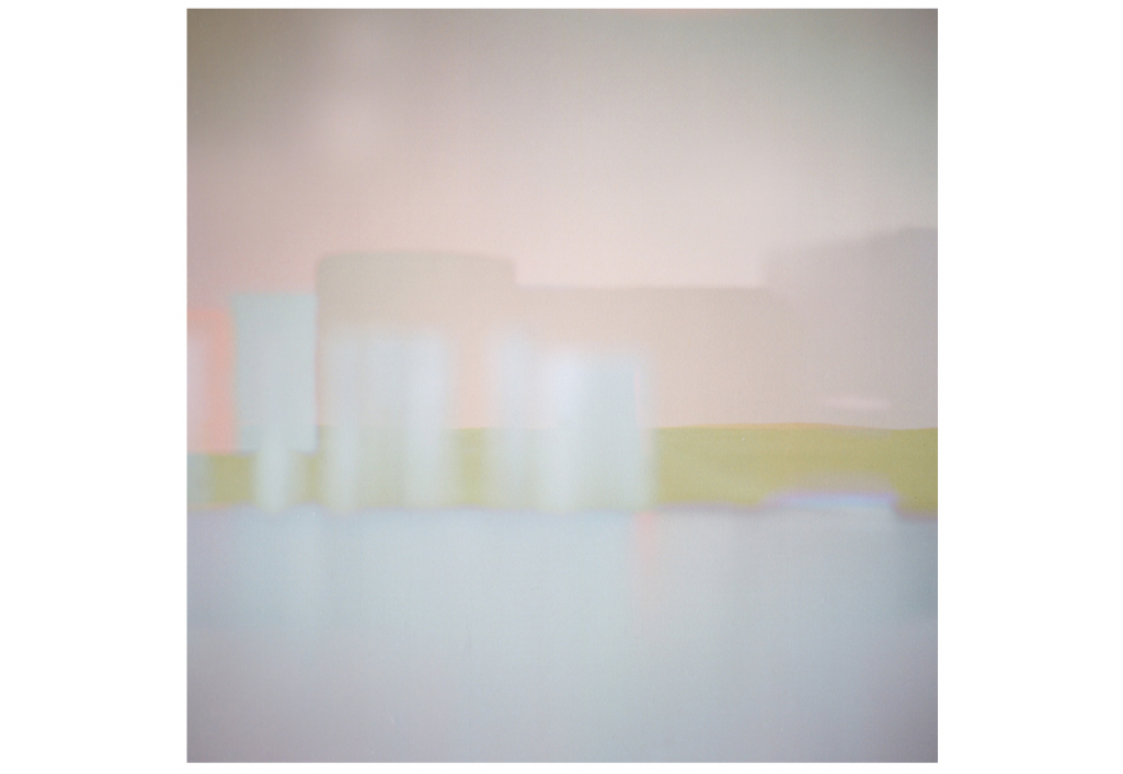 Landscape L