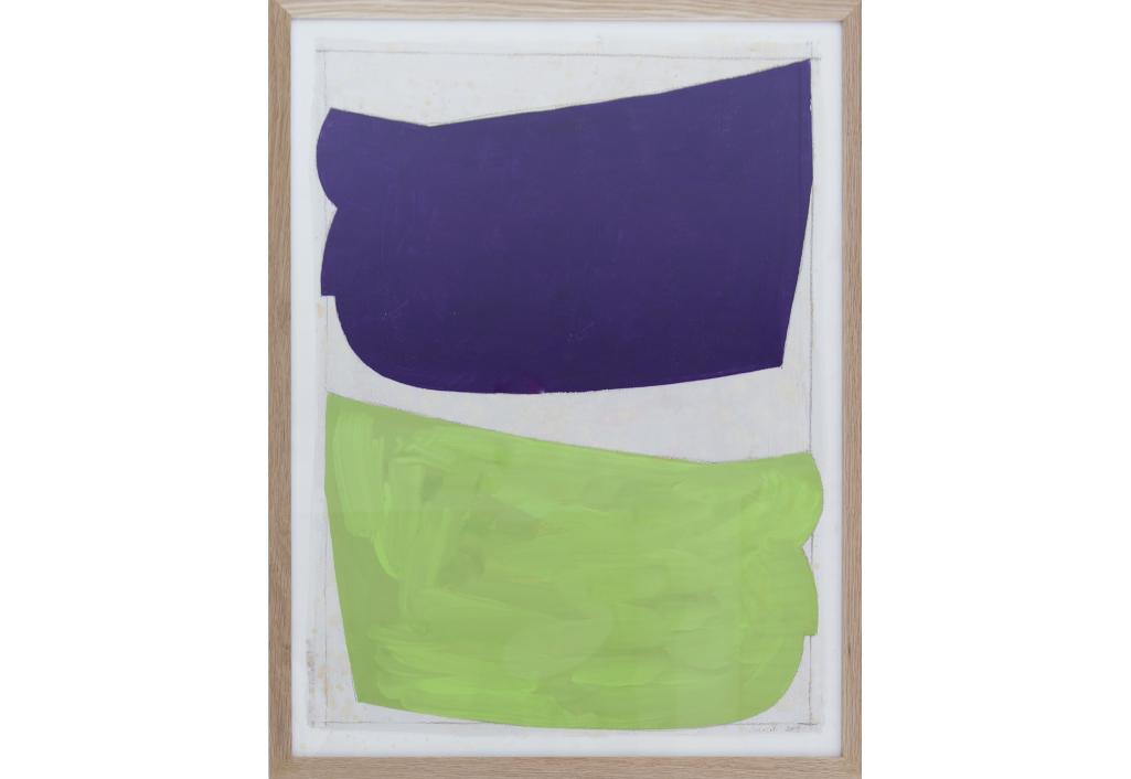 Variations surface couleur 038