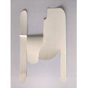 Paper Chair 2