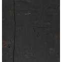 2006/AU