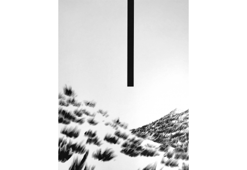 Dune Sacrée