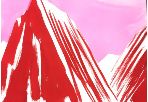 Montagne Sacrée 35