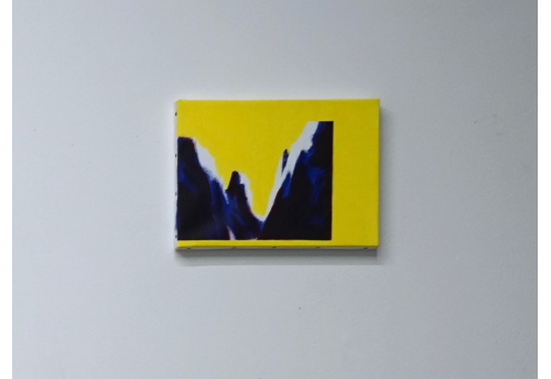 Montagne Sacrée 56