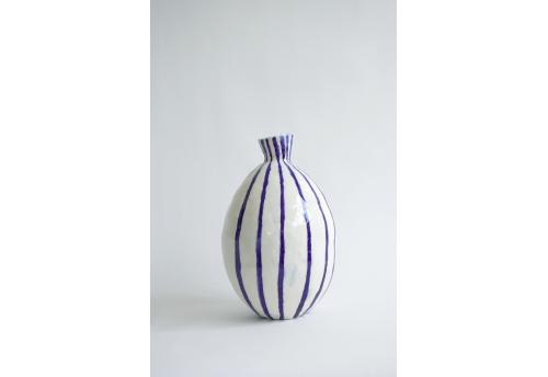 Vase 001