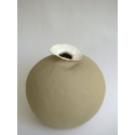 Vase 002