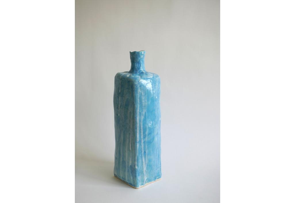 Vase 006