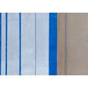 Lignes Bleues et Beiges 2