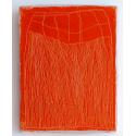 Petit Possible - orange