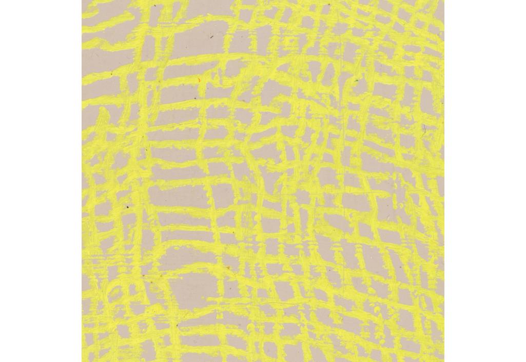 Petit Possible jaune