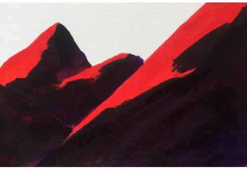 Montagne sacrée 59
