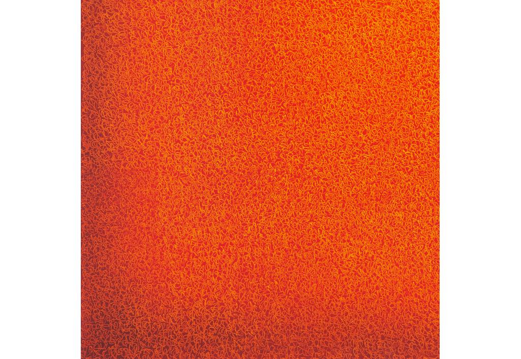 Fermata 06218